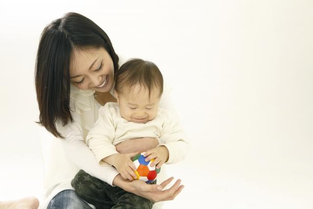ベルミススリムタイツを産後に使う時に気を付ける事とは?