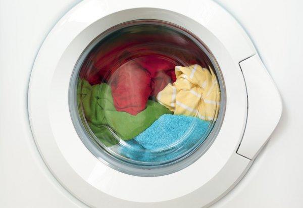 ベルミススリムタイツの洗濯方法を解説